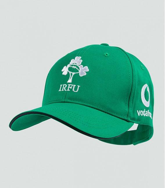 Gorra Irlanda