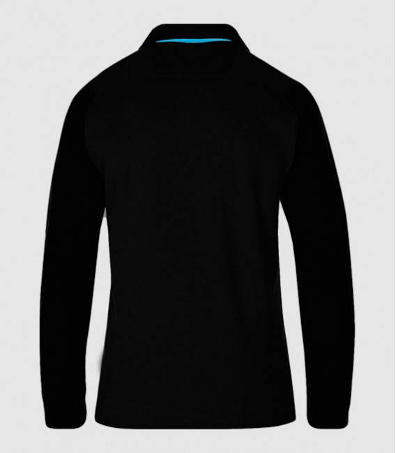 Polo rugby Ospreys home classic ls