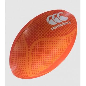 Balon rugby Thillseeker talla 5
